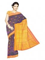 Andhra Pradesh Sarees-180