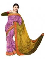 Andhra Pradesh Sarees-183