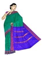 Andhra Pradesh Sarees-56