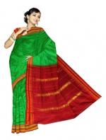 Andhra Pradesh Sarees-57