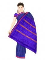 Andhra Pradesh Sarees-58