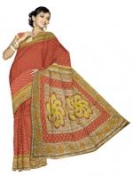 Andhra Pradesh Sarees-310