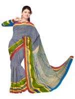 Andhra Pradesh Sarees-173