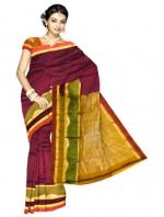 Andhra Pradesh Sarees-175
