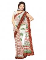 Andhra Pradesh Sarees-256