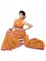 Andhra Pradesh Sarees-92