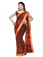 Andhra Pradesh Sarees-93