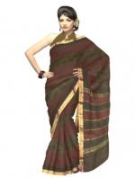 Andhra Pradesh Sarees-98