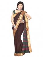 Andhra Pradesh Sarees-97
