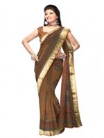 Andhra Pradesh Sarees-100