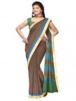 Andhra Pradesh Sarees-112