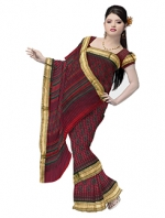 Andhra Pradesh Sarees-117