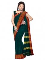 Andhra Pradesh Sarees-236