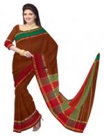 Andhra Pradesh Sarees-237