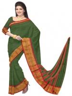 Andhra Pradesh Sarees-200