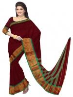Andhra Pradesh Sarees-202