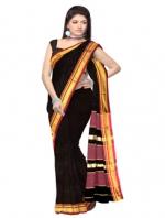 Andhra Pradesh Sarees-203