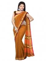 Andhra Pradesh Sarees-204