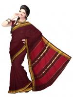 Andhra Pradesh Sarees-205