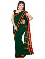 Andhra Pradesh Sarees-239
