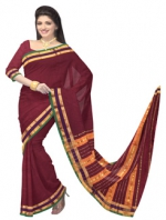 Andhra Pradesh Sarees-241