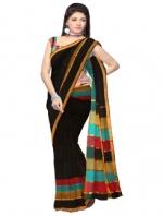 Andhra Pradesh Sarees-355