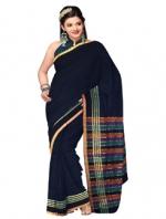 Andhra Pradesh Sarees-354