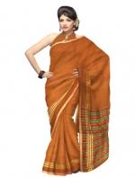Andhra Pradesh Sarees-351