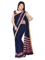 Andhra Pradesh Sarees-350