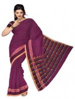 Andhra Pradesh Sarees-348