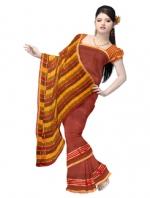 Andhra Pradesh Sarees-346