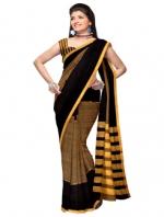 Andhra Pradesh Sarees-224