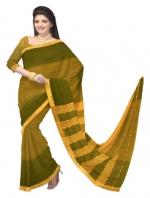 Andhra Pradesh Sarees-226