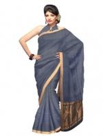 Andhra Pradeah Sarees-318
