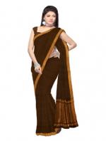 Andhra Pradeah Sarees-322