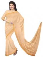 Andhra Pradeah Sarees-324