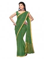 Andhra Pradeah Sarees-325