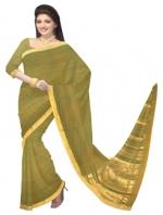 Andhra Pradeah Sarees-326