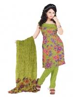 Online Cotton Printed Salwar Suits-7