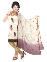 Online Cotton Silk Salwar Suits-48