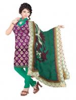 Online Cotton Silk Salwar Suits-47