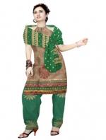 Online Cotton Silk Salwar Suit-41