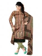 Online Cotton Silk Salwar Suit-38