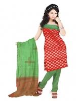 Online Cotton Silk Salwar Suits-29