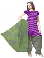 Online Cotton Silk Salwar Suits-28