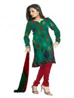 Online Cotton Silk Salwar Suits-27