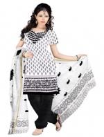 Online Cotton Silk Salwar Suits-26