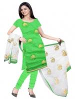 Online Cotton Silk Salwar Suits-25