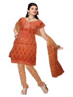 Online Cotton Silk Salwar Suits-18