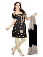 Online Cotton Silk Salwar Suits-14